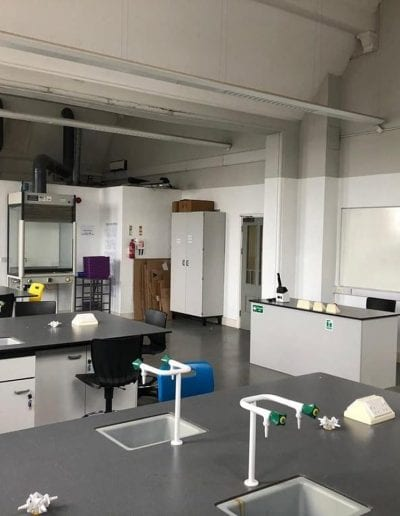 Science Practical 5