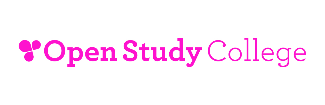 Open-Study