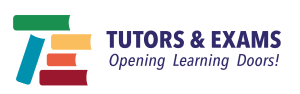 Tutors & Exams