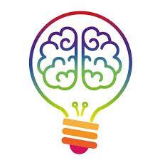 Whole Brain Home Education Logo