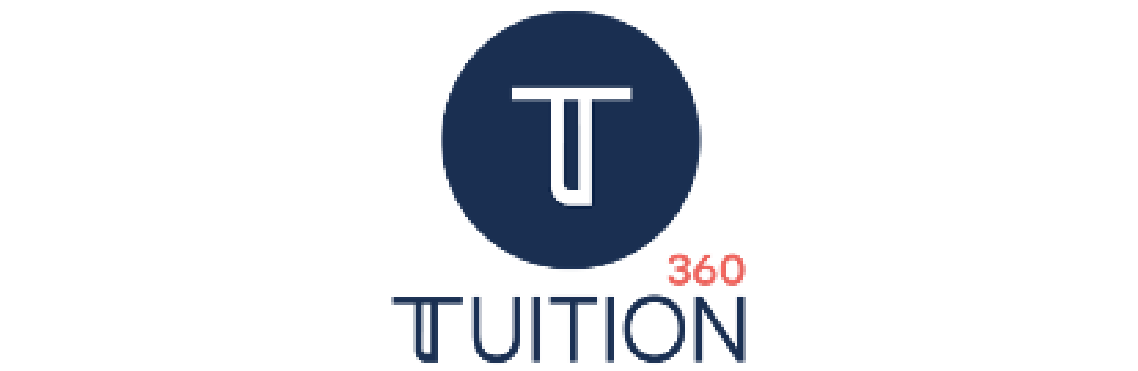 Tuition 360