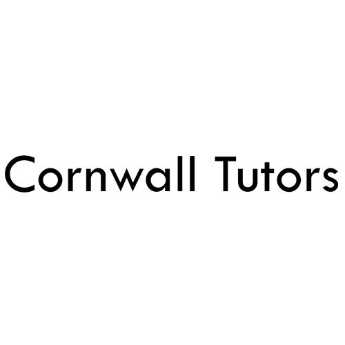 cornwall tutors