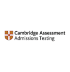 Cambridge-Admission-testing