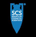 SCS-logo-reg-mark