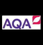 aqa-big-300x107-1