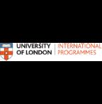 uolintl-logo